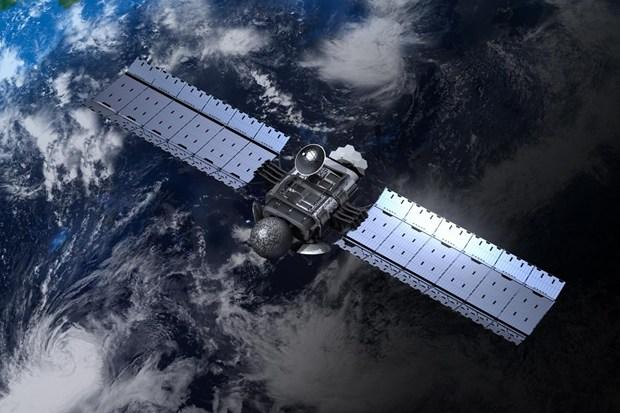 Londra uzay araştırmaları bütçesini arttırıyor