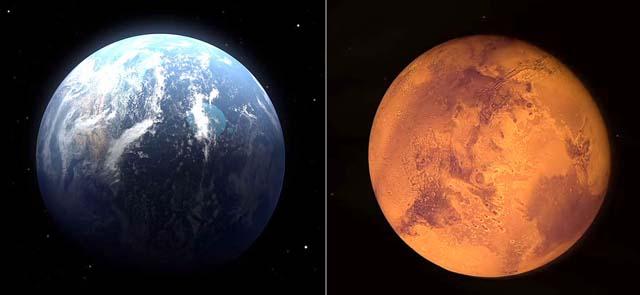 MAVEN_Mars_once-sonra