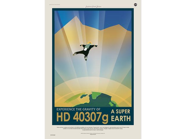 HD_40307g_thumb