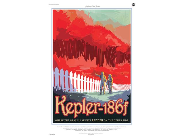 Kepler-186f_thumb