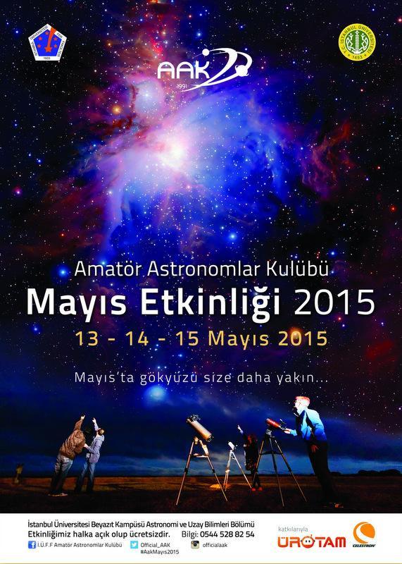 AKKMayis2015