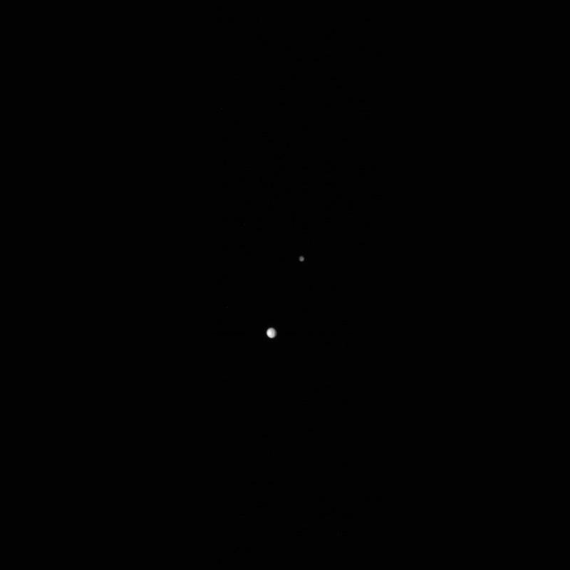 Pluto_062215