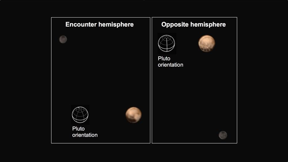 Pluto_Color_070115