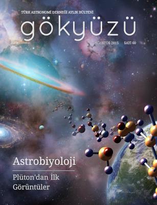 Gokyuzu_Agustos15