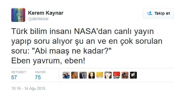 kerem-kaynar-tweet