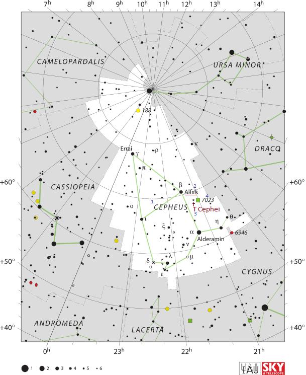 cepheus-ngc7023