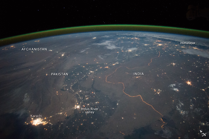 pakistan-hindistan-siniri