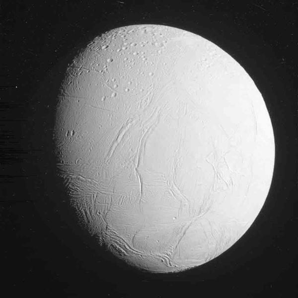 EnceladusOct28