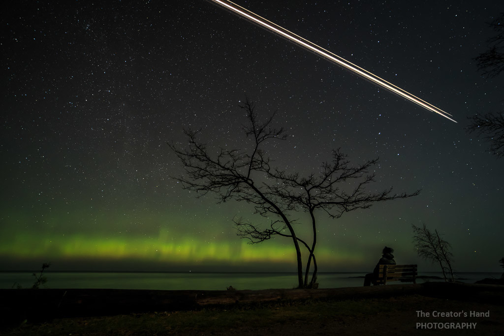 Paul-Nelson-Satellite-and-Aurora-1682F_1446649752