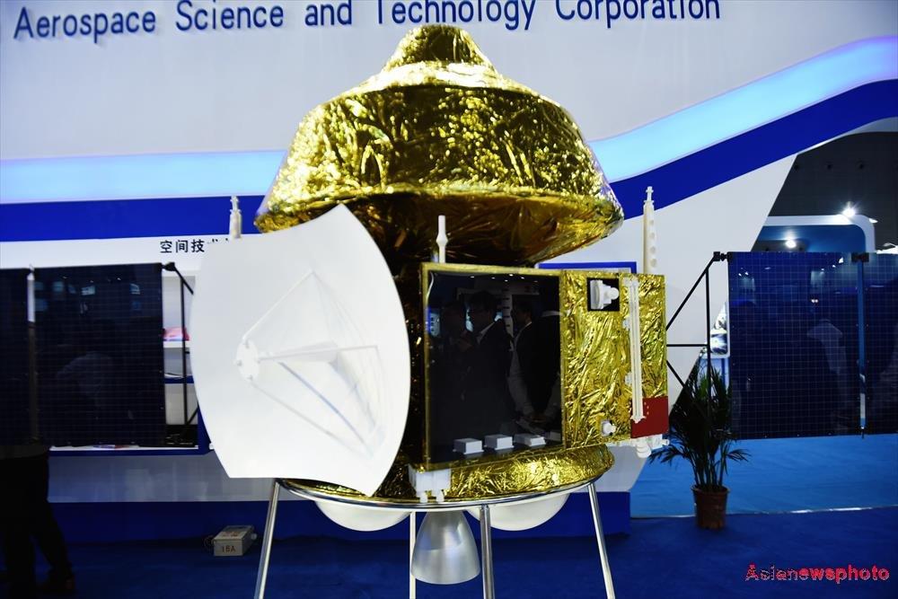 cin-mars-uydusu