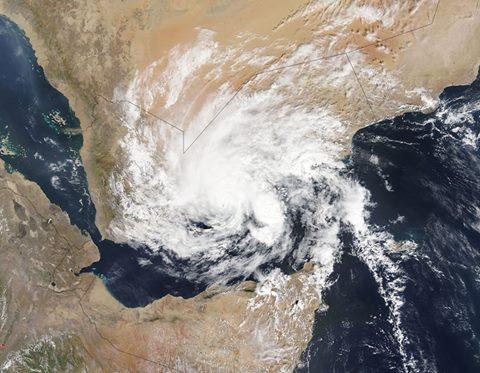 yemen-firtina