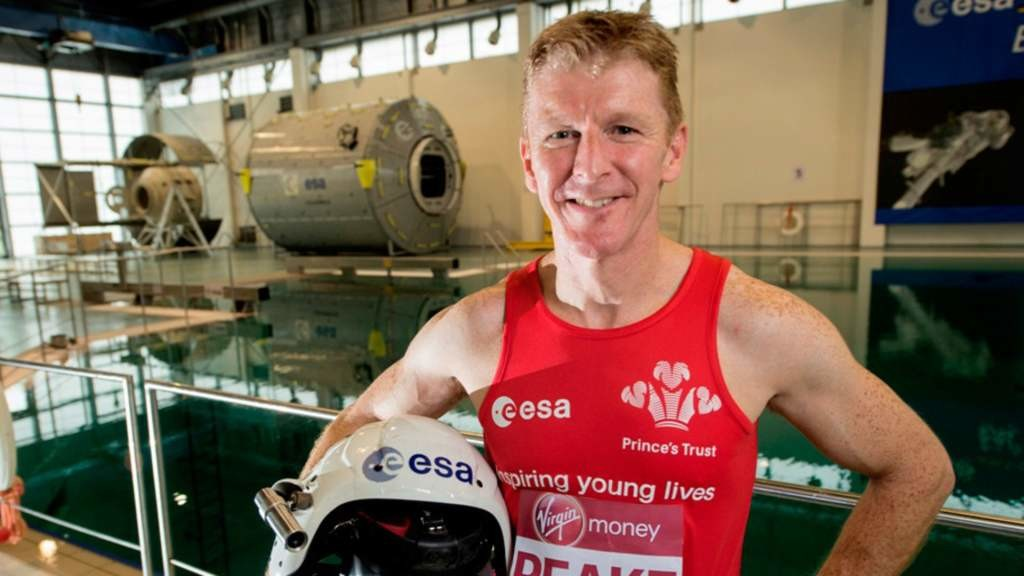 Tim_Peake_at_EAC_highlight_mob