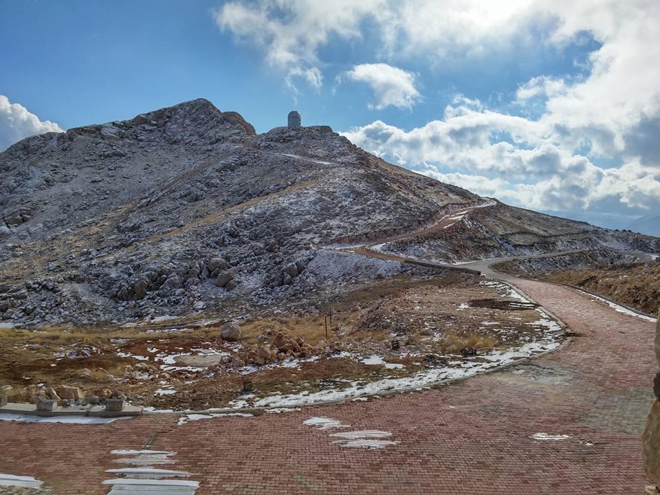 bakirtepe-ilk-kar2015