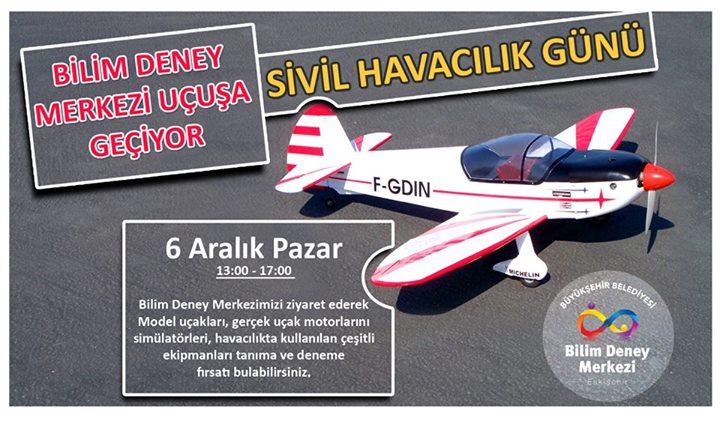 sivil-havacilik-gunu
