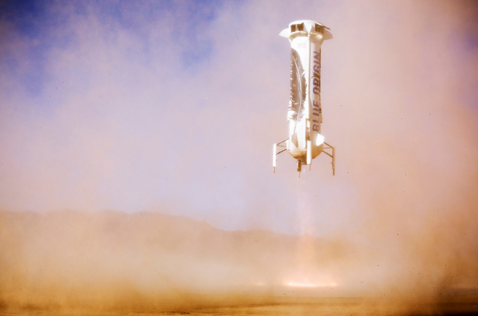 blue-origin-new-shepard-rocket-landing-jan-22-2016-2