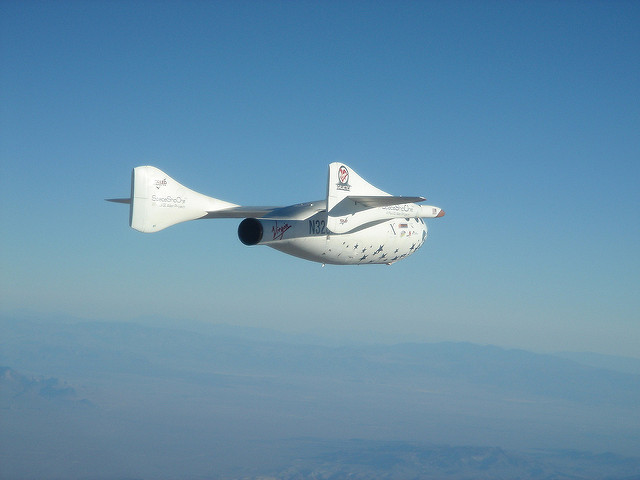 spaceshipone-1