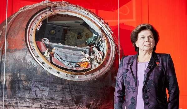 valentina-tereshkova-vostok6