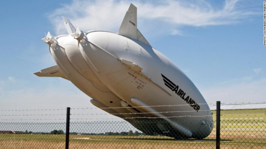 airlander-crash-2
