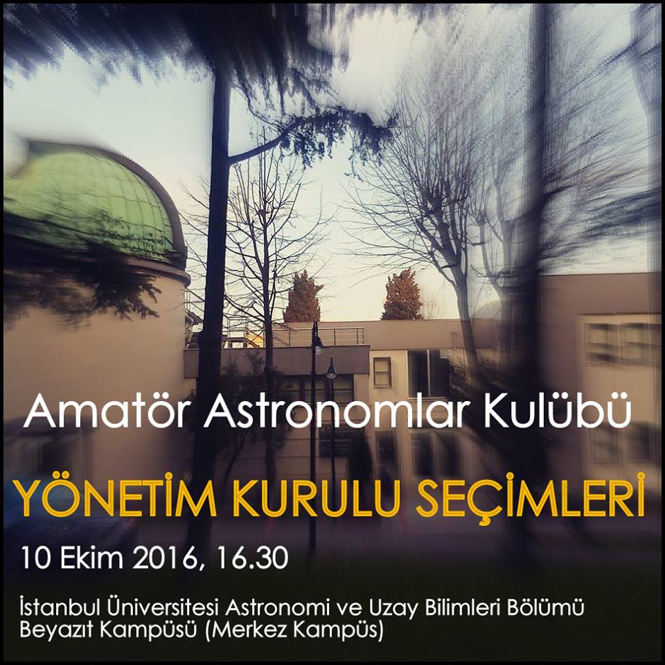aak-yonetim-secim