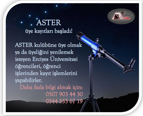 aster-2016